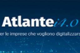 Atlante i4.0: un portale per le imprese che puntano al digitale