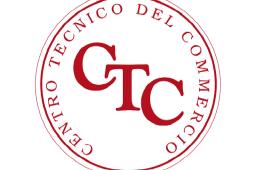IL PROGRAMMA DELLA FORMAZIONE DEL CTC