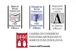 CTU, CORSO DI ALTA FORMAZIONE