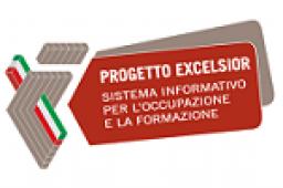 Previsioni Excelsior Bologna novembre 2020