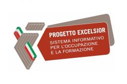 Excelsior marzo 2021 - logo