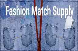 Dal 26 al 30 aprile l'evento Fashion Match Supply 2021