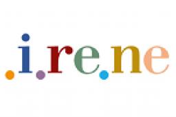 I.RE.NE.: UN SERVIZIO PER PREVENIRE I CONTENZIOSI DAL 27 OTTOBRE