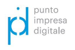PID Punto Impresa Digitale della Camera di Commercio