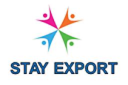 STAY EXPORT: Informazione, formazione e accompagnamento all'estero