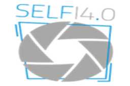 SelfI4.0