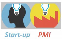MISE: INCENTIVI FISCALI ALL'INVESTIMENTO IN STARTUP E PMI INNOVATIVE