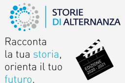TORNA STORIE DI ALTERNANZA, IL CONCORSO SULLE ESPERIENZE SCUOLA/LAVORO