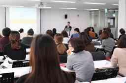 VERONESI AGLI STUDENTI DELL'ALBERGHIERO: SIETE I PRIMI AMBASCIATORI DELLA CITTÀ