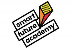 SMART FUTURE ACADEMY, UN'OPPORTUNITA' PER GLI STUDENTI BOLOGNESI