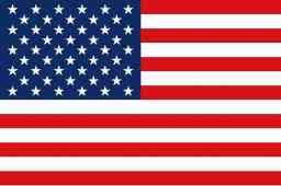 Interscambio commerciale Bologna - Usa