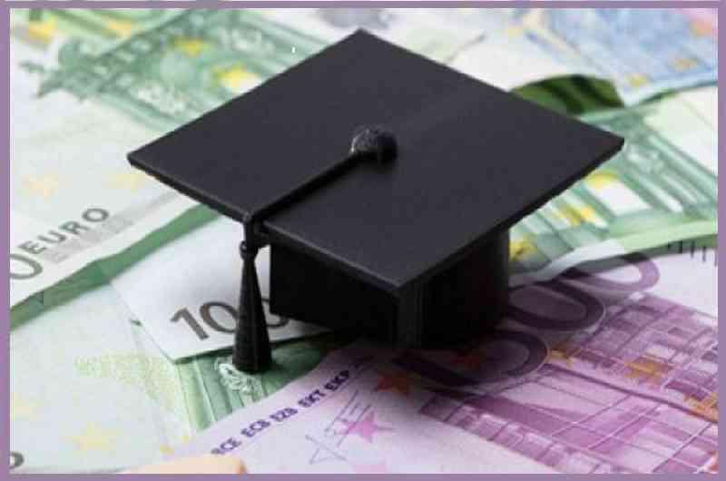 STUDENTI IN DIFFICOLTÀ PER COVID, 92 BORSE DI STUDIO DALLA CAMERA DI COMMERCIO