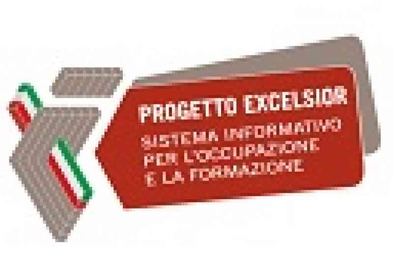 Bollettino Excelsior Bologna settembre 2020