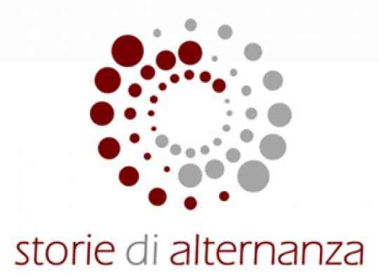 Home Camera Di Commercio Di Bologna