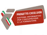 Previsioni Excelsior Bologna ottobre 2020