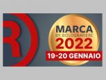 logo Marca 2022
