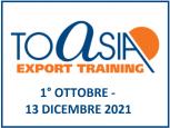 OPPORTUNITÀ PER LE IMPRESE ITALIANE NEL SUDEST ASIATICO, ECCO TOASIA